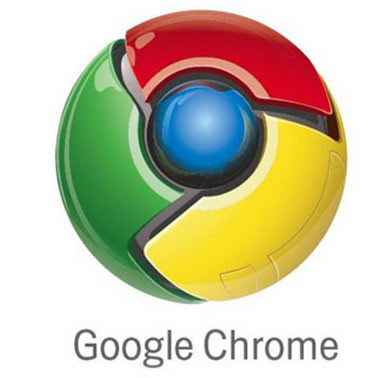 Google Chrome 1.0.154.136 Final