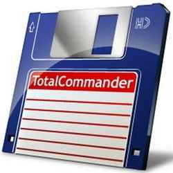 Total Commander 7.04a 3.00 Final PowerPack