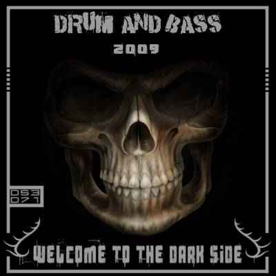VA - Welcome to the Dark Side (2009)