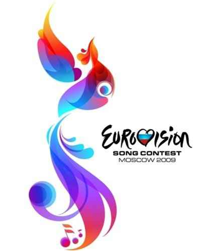 Eurovision Songcontest 2009 (Moscow)