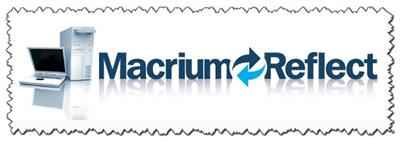 Macrium Reflect Full Edition v4.2.2097 With WinPE 2.0 Rescue CD (2009)