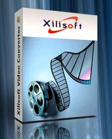 Xilisoft Video Converter Ultimate 5.1.26 Build1231 + ��������� ������ (keygen) (2009)
