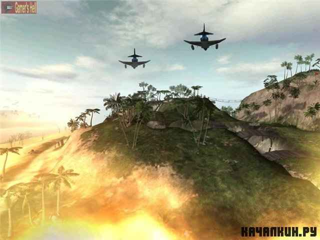 Battlefield Patch Vietnam Free Download.