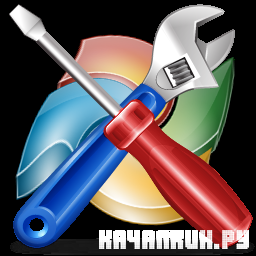 Windows 7 Manager 1.2.4 Final (Eng/Rus) + Crack