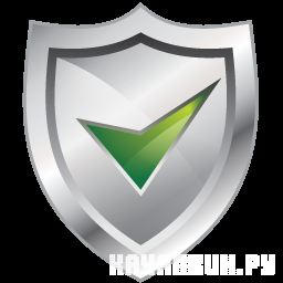 Comodo Internet Security 4.1.149672.916 (Rus) + Crack