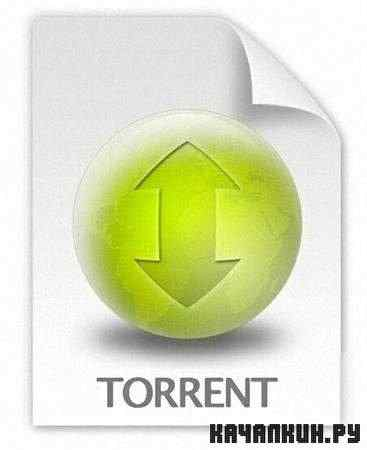 MyTorrentClient 0.3.2.2 (ML/ENG)